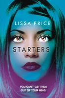 SoCalMWA Member Lissa Price