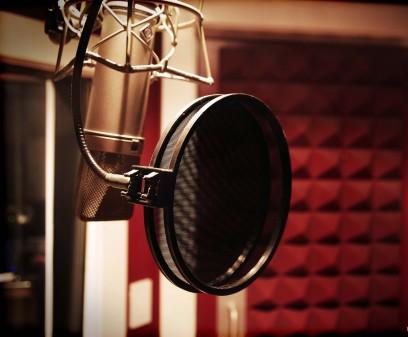 SoCalMWA Event Audio Book Creators Reveal Their Secrets
