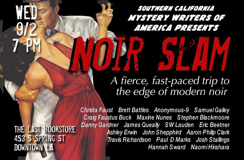 Noir Slam 640 Big Names
