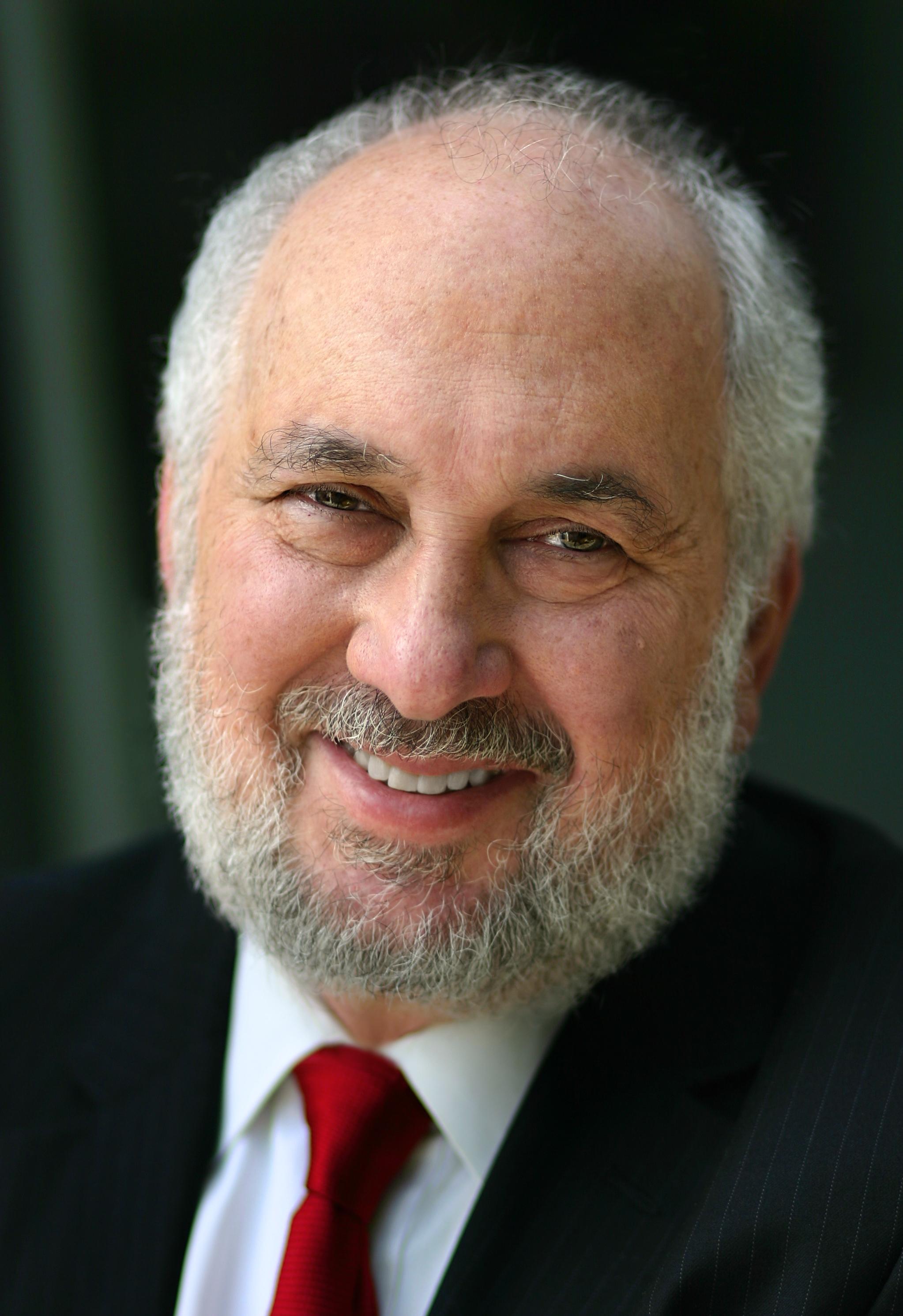 Charles.Rosenberg.author.photo_300_dpi