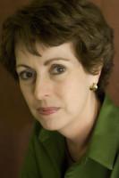 Hammett's Granddaughter Julie M. Rivett