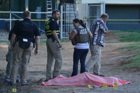 atf crime scene body