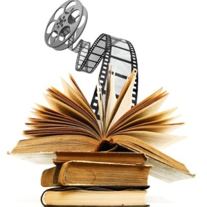 SoCalMWA Event Luncheon: Adapting Novels into Screenplays