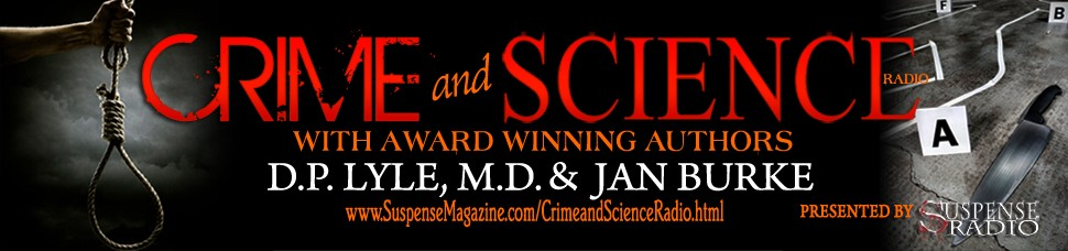 cropped-crime-and-science-logo_billboard-970x250-1[1]
