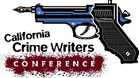 SoCalMWA Event California Crime Writers Conference