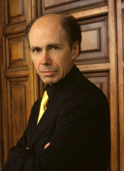 SoCalMWA Event MWA University: Writing Commercial Fiction with Jeffery Deaver