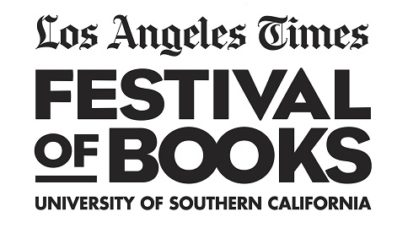 SoCalMWA Event Los Angeles Times Festival of Books