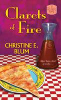 SoCalMWA Member Christine E. Blum